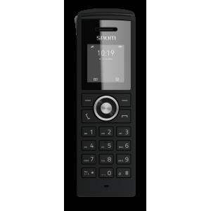Snom M25 Offfice DECT SIP Phone w/ Charging Base