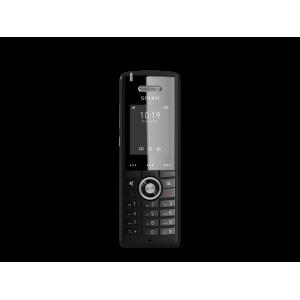 Snom M65 Professional DECT SIP Phone w/ Charging Base