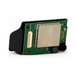 Snom A729 DSP Module for SNOM M700 Multi-Cell DECT Base Station