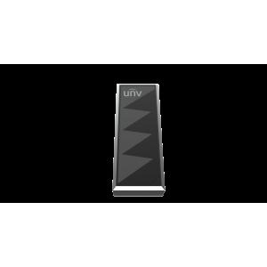 UNV - Facial Recognition Smart Bar Converter for B Series NVR
