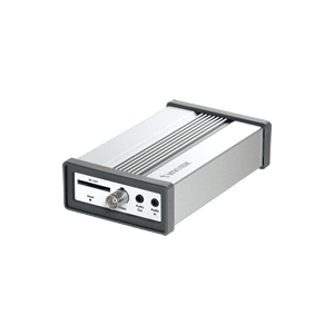 VIVOTEK 1 Channel Video Server with Two-way Audio