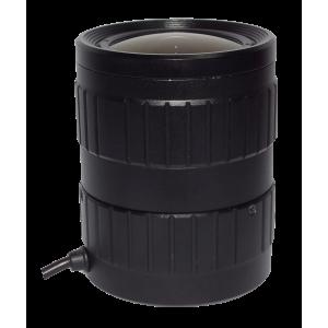 UNV - 3MP 3.8-16mm Lens