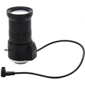 UNV - 3MP 8-60mm Lens