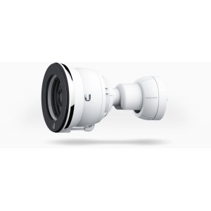 Ubiquiti IR LED Range Extender Accessory for UnFi Video Camera