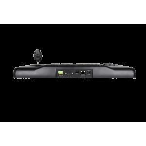 UNV - KB 1100 Joystick and Keyboard