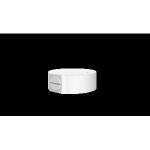 UNV - Metal Turret Junction Box