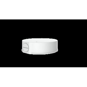 UNV - Fixed Fish Eye Junction Box