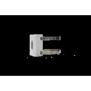 UNV - Bullet Pole Mounting Bracket