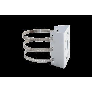 UNV - Box Pole mount bracket