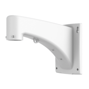 UNV - Long wall mounting bracket for dome PTZ