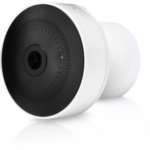 Ubiquiti - Integrated High-Power Infrared LEDs