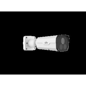 UNV - Ultra H.265 - 2MP Starlight Fixed Bullet Camera