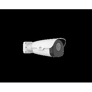 UNV - Ultra H.265 - 2MP LPR CAMERA
