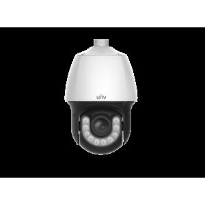UNV-H.265 - 2MP PTZ Dome Camera 22 x 150m