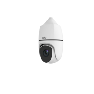 UNV - Ultra H.265 - 8MP PTZ with 22 x Optical Zoom - Smart IR 200m