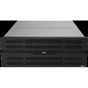 UNV - VX1800 Series Unified Network Storage