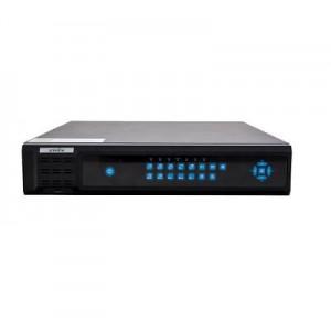 UNV - NVR 32 channel 8 Bay