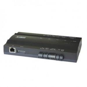 ZKTeco - Inbio 160 - 1 Door Access Control Panel