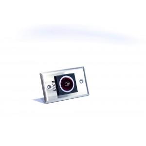 ZKTeco - Non Touch sensor with remote Key