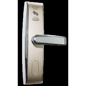 ZKTeco - Mifare Hotel Lock (Right Door Lock)