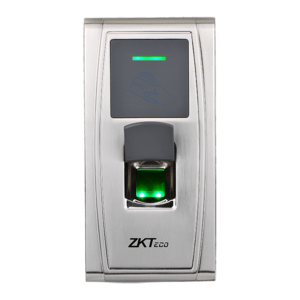 ZKTeco - MA300 Fingerprint & RFID Outdoor Access Control Stand Alone Terminal