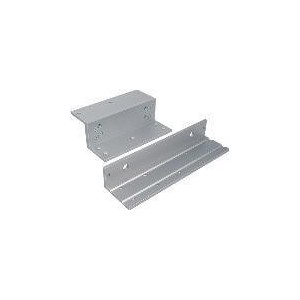 Access Control Z-Bracket for Magnetic lock 600