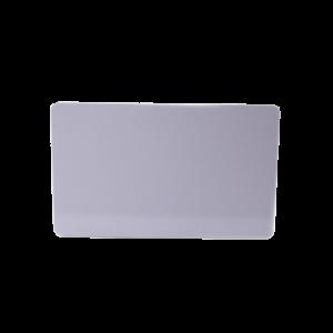 ZKTeco - Hotel lock Mifare Card S50