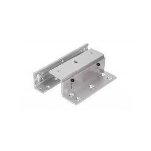 ZKTeco - Bracket ZL for SP 300Kg Maglock