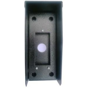 ZKTeco - Rain Shield with a standoff box