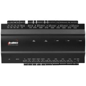 ZKTeco - Inbio 460 - 4 Door Access Control Panel