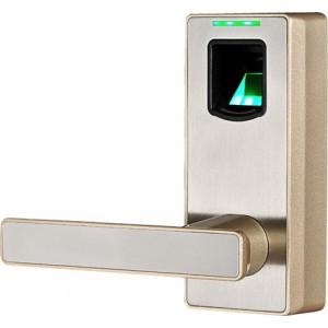 ZKTeco - ML10 Fingerprint RFID Smart Door Lock
