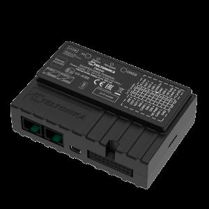 Teltonika Industrial 3G Fleet Management Router