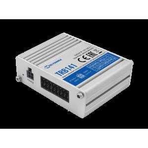 Teltonika Industrial Digital I/O+USB to LTE IoT Gateway