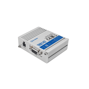 Teltonika Industrial RS232 to LTE Gateway Board