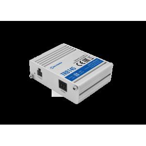 Teltonika Industrial RS485+USB to LTE IoT Gateway