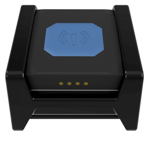 Teltonika Personal Tracker w/ GNSS, GSM and Bluetooth connectivity