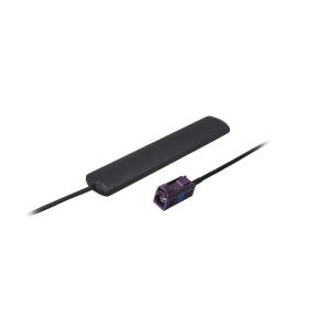 Teltonika Mobile LTE Fakra Adhesive Replacement Antenna for RUT850