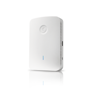 Cambium cnPilot E425H ac Wave 2 Indoor Wall plate AP