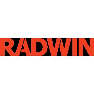 Radwin 56VDC PoE injector