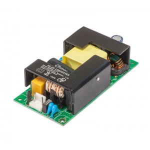 12V 5A internal power supply for CCR1016 series