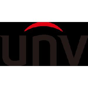 UNV - SD CARD 16GB TF Card