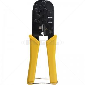 Crimping Tool - RJ11 / RJ12 / RJ45