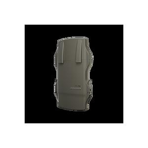 MikroTik RBD23UGS-5HPacD2HnD-NM, NetMetal ac² with RouterOS