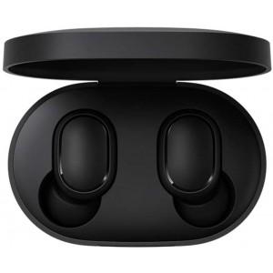 Xiaomi Mi True Wireless Earbuds Basic 2 (Airdot version 2) - with DSP noise cancellation