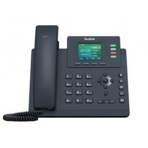 Yealink T33G Classic Gigabit IP Phone