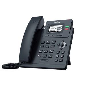 Yealink T31G Classic Gigabit IP Phone