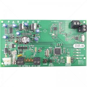 Paradox Wireless Repeater Module RPT1 PA3804
