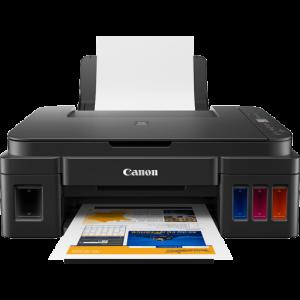 Canon Pixma G2411 Multi-function Printer