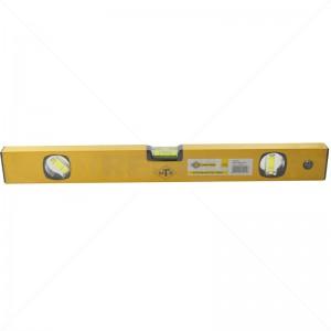 Spirit Level - 450mm 3 Vial MTS3570