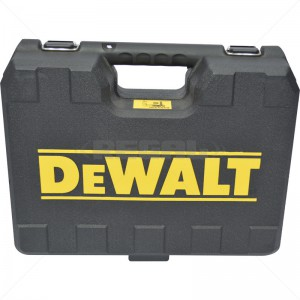 DeWalt 3 Mode Hammer Drill 710W 22mm